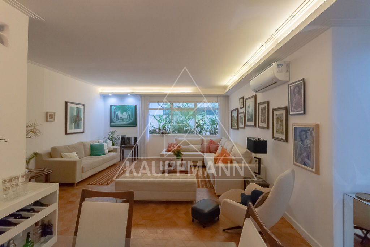 apartamento-venda-sao-paulo-higienopolis-baronesa-de-itu-3dormitorios-2suites-1vaga-195m2-Foto33