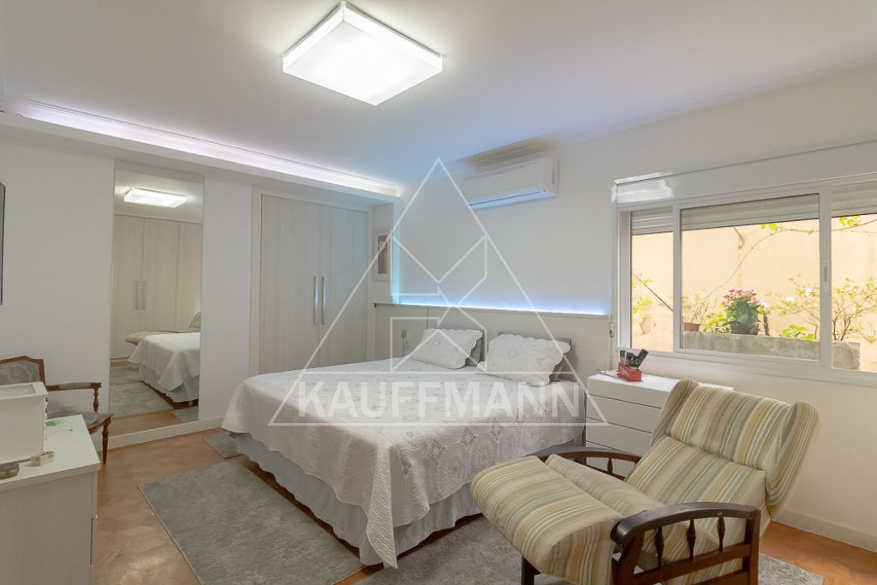 apartamento-venda-sao-paulo-higienopolis-baronesa-de-itu-3dormitorios-2suites-1vaga-195m2-Foto16