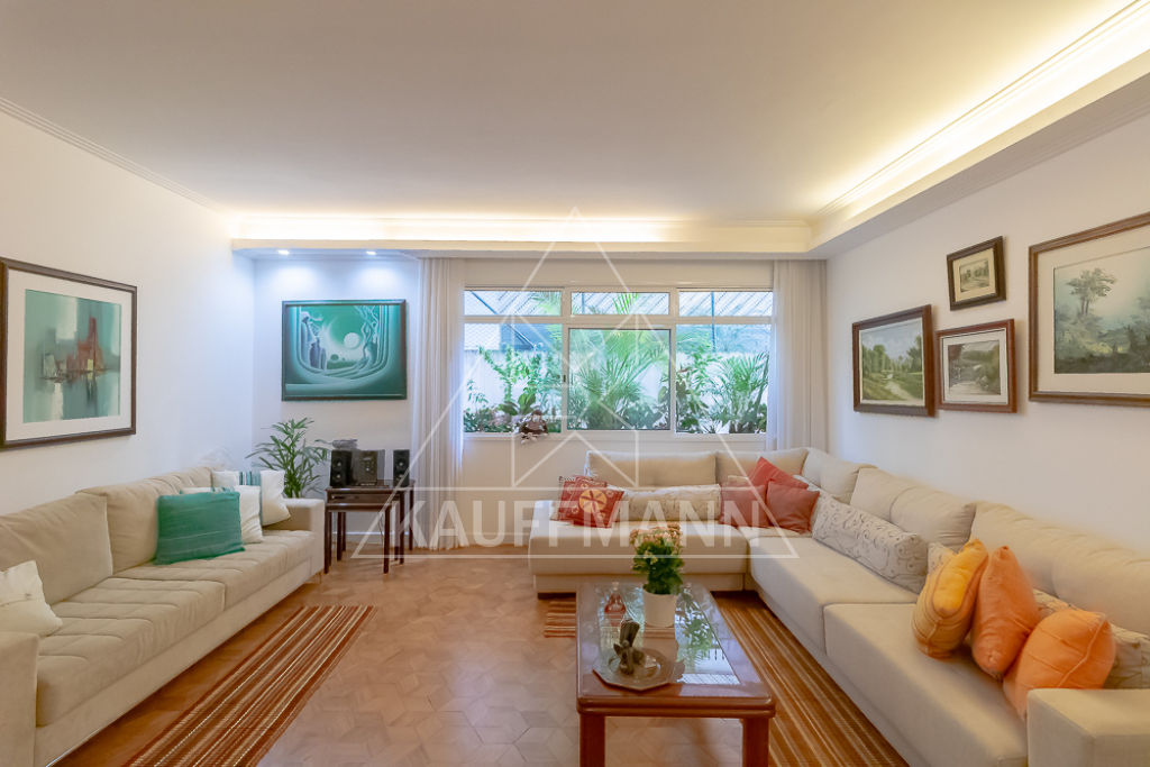 apartamento-venda-sao-paulo-higienopolis-baronesa-de-itu-3dormitorios-2suites-1vaga-195m2-Foto1