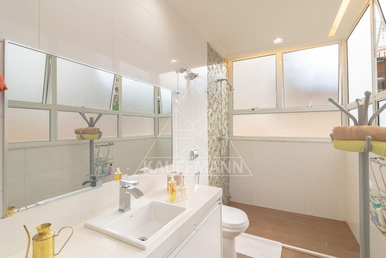 apartamento-venda-sao-paulo-higienopolis-baronesa-de-itu-3dormitorios-2suites-1vaga-195m2-Foto17