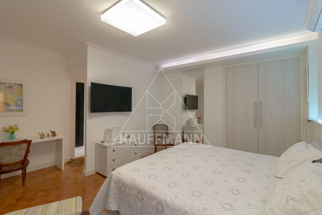 apartamento-venda-sao-paulo-higienopolis-baronesa-de-itu-3dormitorios-2suites-1vaga-195m2-Foto14