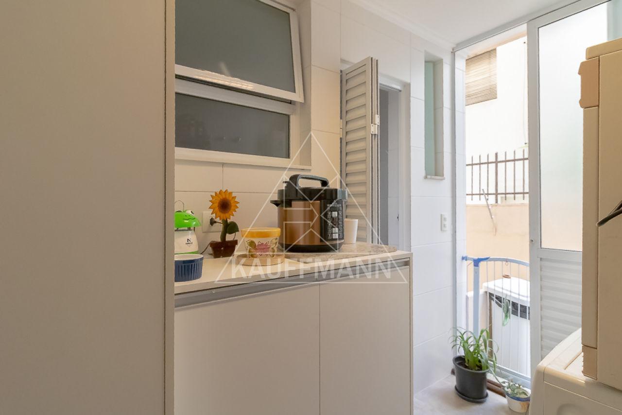 apartamento-venda-sao-paulo-higienopolis-baronesa-de-itu-3dormitorios-2suites-1vaga-195m2-Foto11