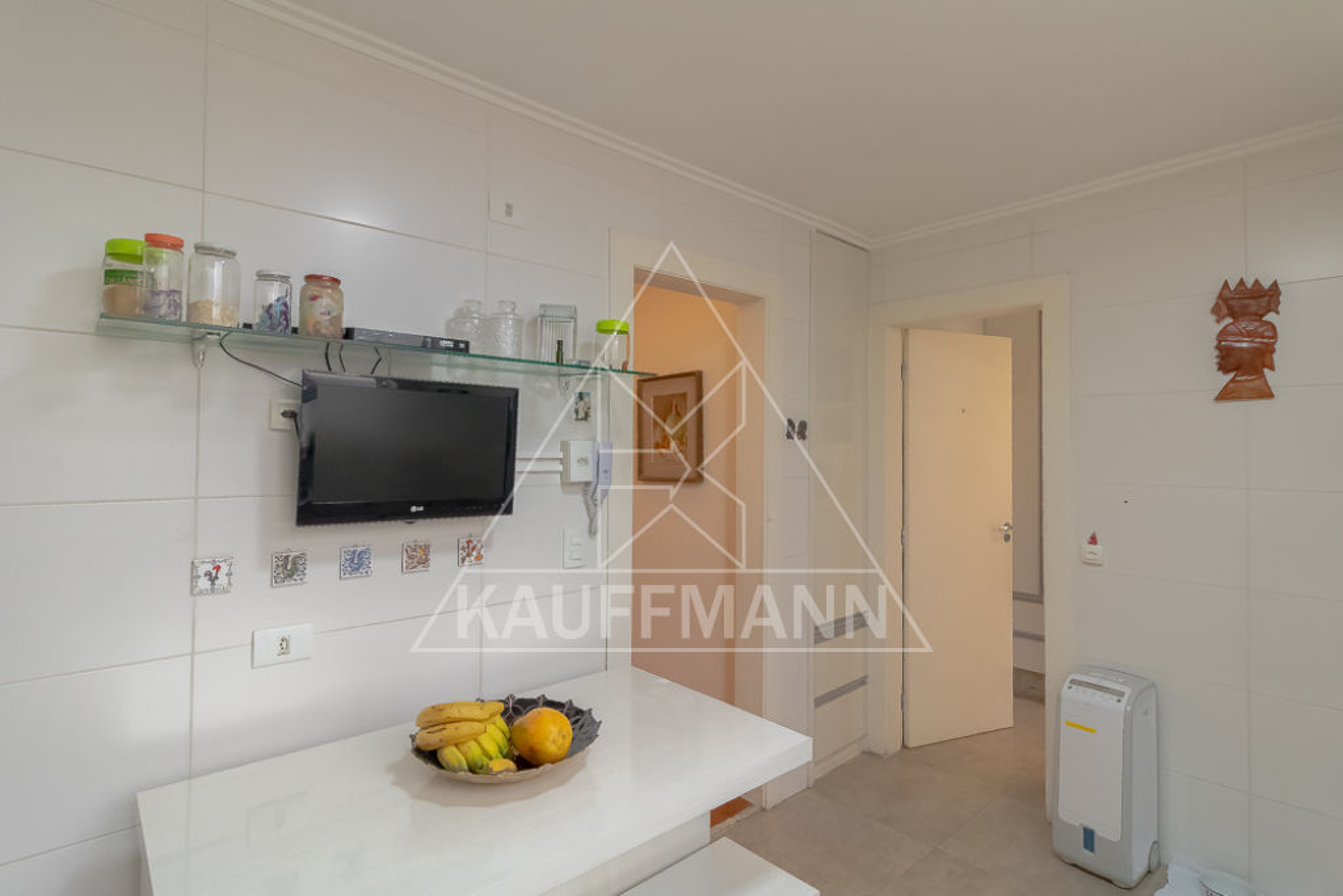 apartamento-venda-sao-paulo-higienopolis-baronesa-de-itu-3dormitorios-2suites-1vaga-195m2-Foto10