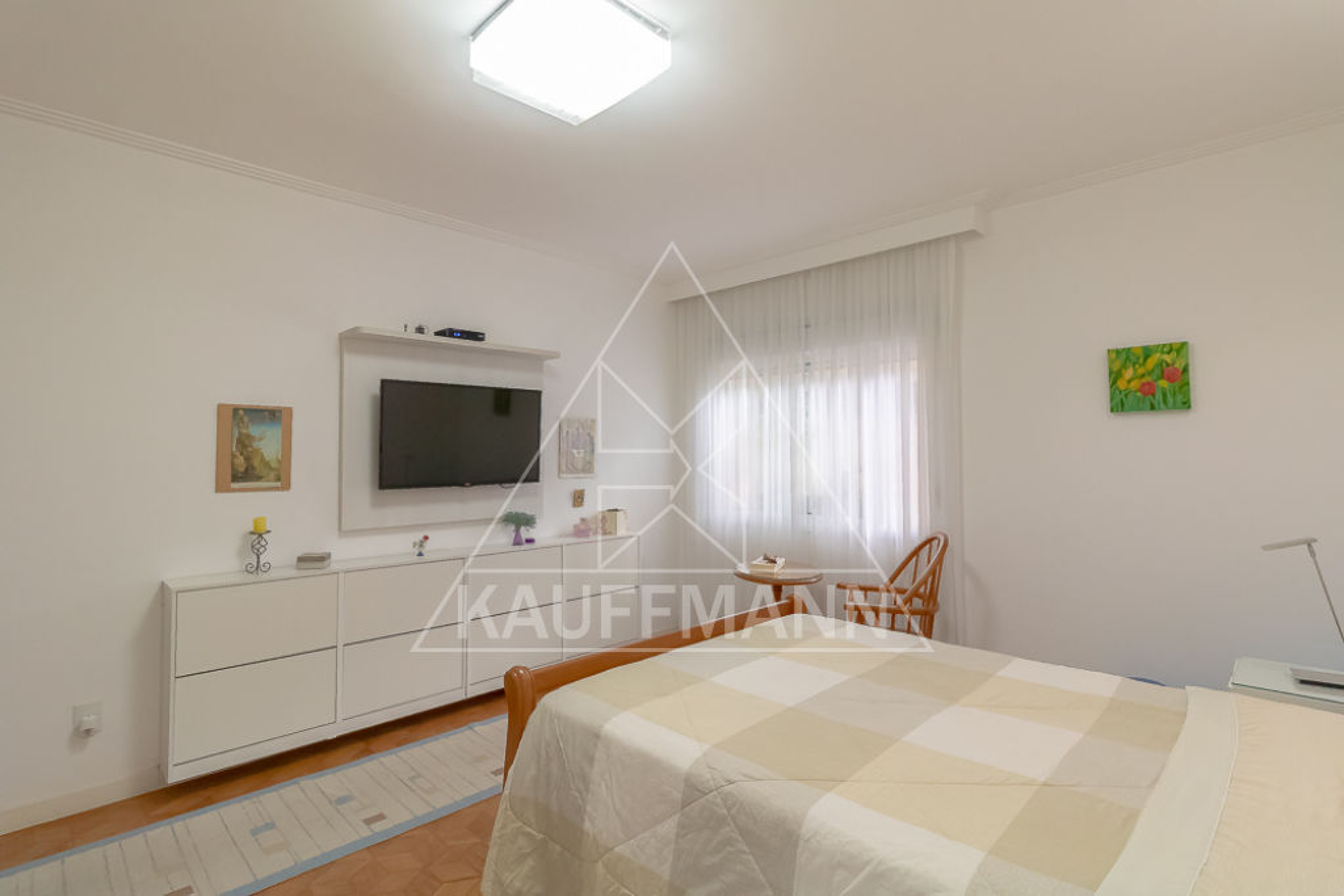 apartamento-venda-sao-paulo-higienopolis-baronesa-de-itu-3dormitorios-2suites-1vaga-195m2-Foto22