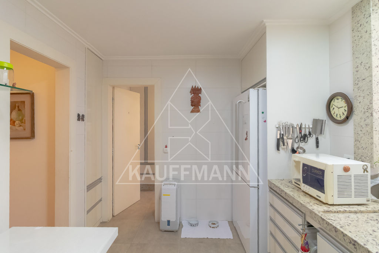 apartamento-venda-sao-paulo-higienopolis-baronesa-de-itu-3dormitorios-2suites-1vaga-195m2-Foto7