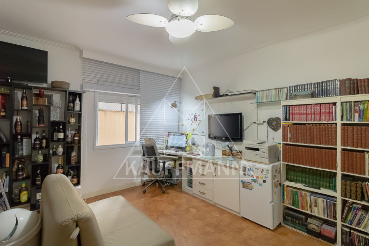 apartamento-venda-sao-paulo-higienopolis-baronesa-de-itu-3dormitorios-2suites-1vaga-195m2-Foto26