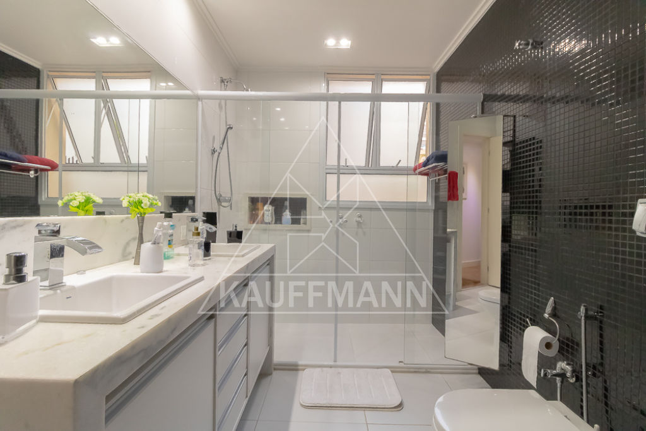 apartamento-venda-sao-paulo-higienopolis-baronesa-de-itu-3dormitorios-2suites-1vaga-195m2-Foto6