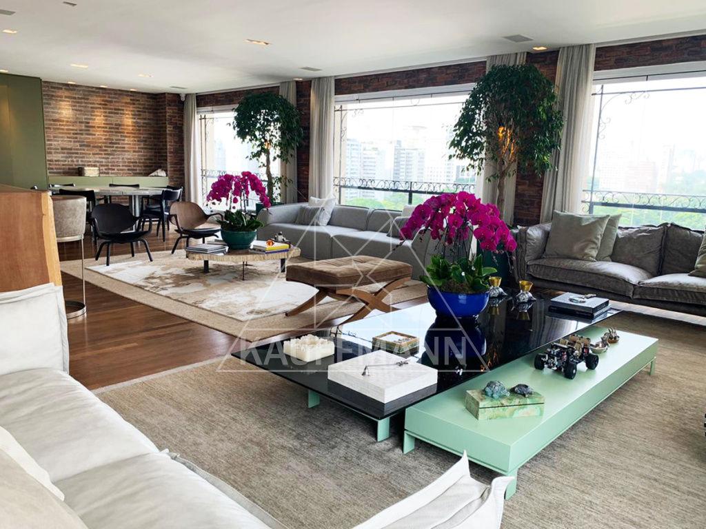 apartamento-venda-sao-paulo-jardim-europa-lindenberg-tucuma-4dormitorios-4suites-4vagas-310m2-Foto1