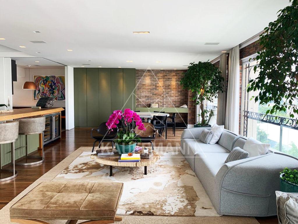 apartamento-venda-sao-paulo-jardim-europa-lindenberg-tucuma-4dormitorios-4suites-4vagas-310m2-Foto2