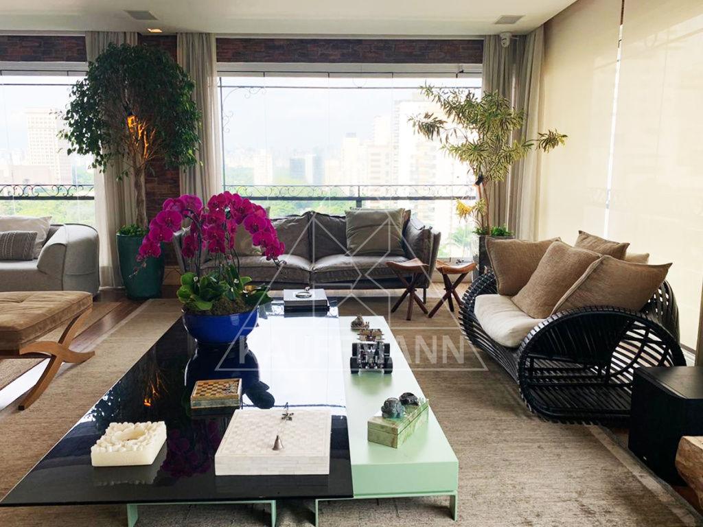apartamento-venda-sao-paulo-jardim-europa-lindenberg-tucuma-4dormitorios-4suites-4vagas-310m2-Foto3