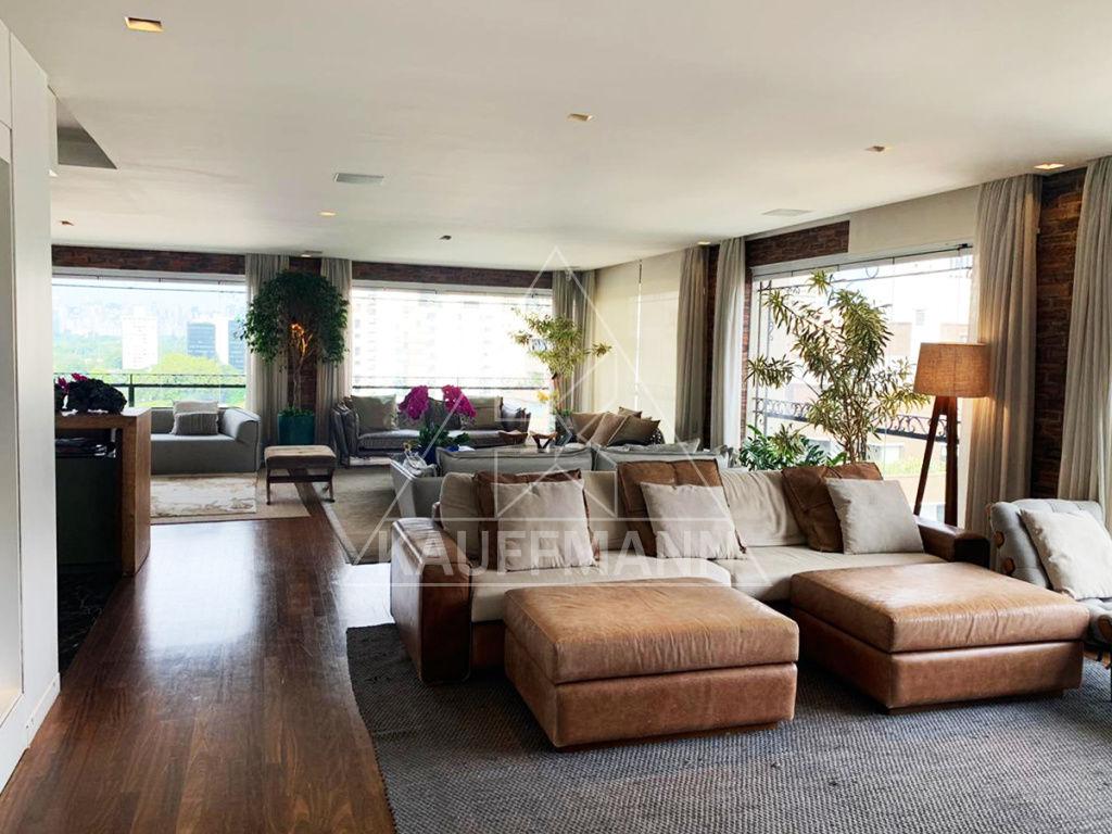 apartamento-venda-sao-paulo-jardim-europa-lindenberg-tucuma-4dormitorios-4suites-4vagas-310m2-Foto5