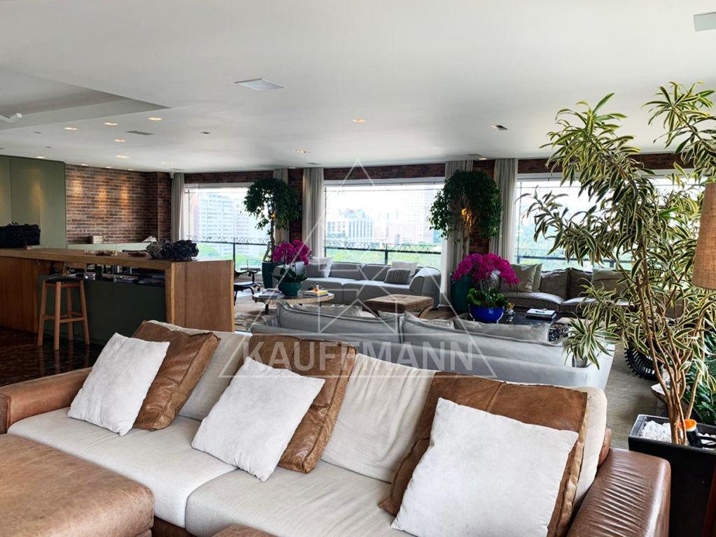 apartamento-venda-sao-paulo-jardim-europa-lindenberg-tucuma-4dormitorios-4suites-4vagas-310m2-Foto6