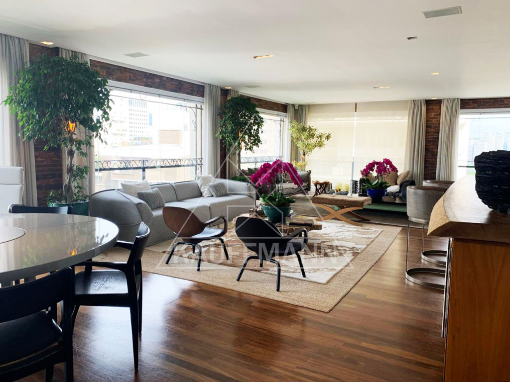 apartamento-venda-sao-paulo-jardim-europa-lindenberg-tucuma-4dormitorios-4suites-4vagas-310m2-Foto7