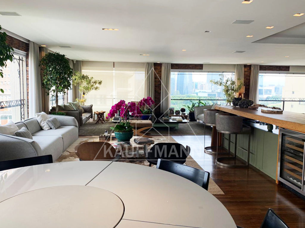 apartamento-venda-sao-paulo-jardim-europa-lindenberg-tucuma-4dormitorios-4suites-4vagas-310m2-Foto8