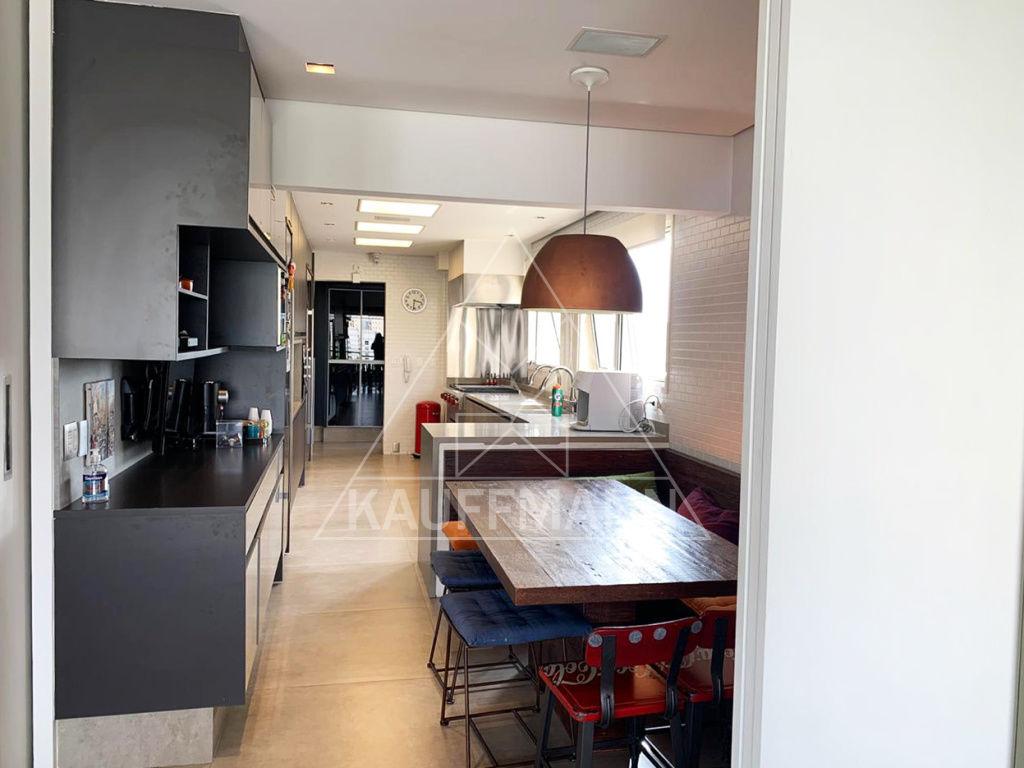 apartamento-venda-sao-paulo-jardim-europa-lindenberg-tucuma-4dormitorios-4suites-4vagas-310m2-Foto9