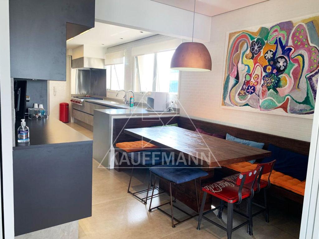 apartamento-venda-sao-paulo-jardim-europa-lindenberg-tucuma-4dormitorios-4suites-4vagas-310m2-Foto10