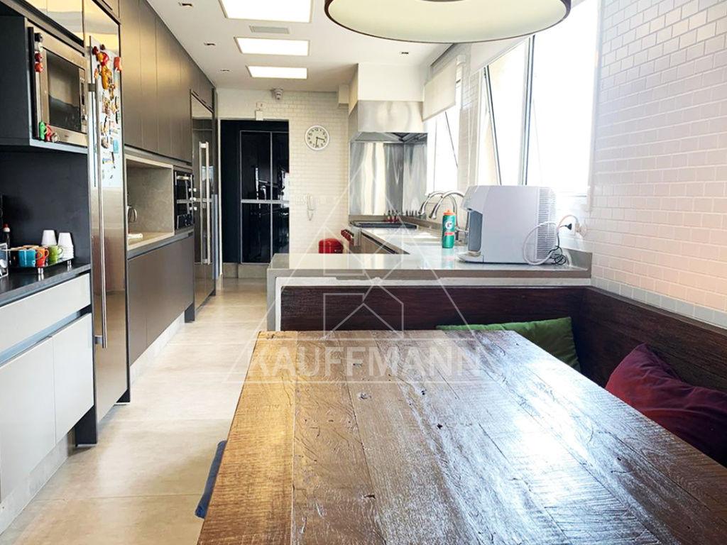 apartamento-venda-sao-paulo-jardim-europa-lindenberg-tucuma-4dormitorios-4suites-4vagas-310m2-Foto11