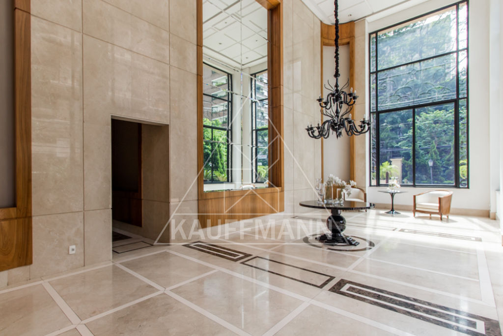 apartamento-venda-sao-paulo-jardim-europa-lindenberg-tucuma-4dormitorios-4suites-4vagas-310m2-Foto12