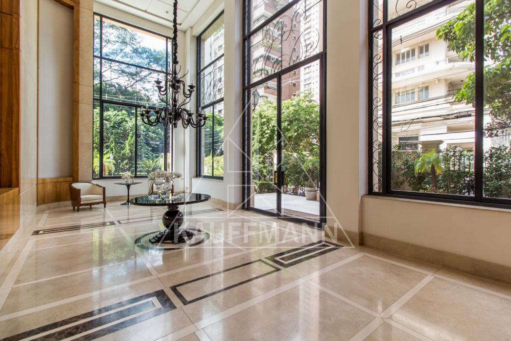 apartamento-venda-sao-paulo-jardim-europa-lindenberg-tucuma-4dormitorios-4suites-4vagas-310m2-Foto13