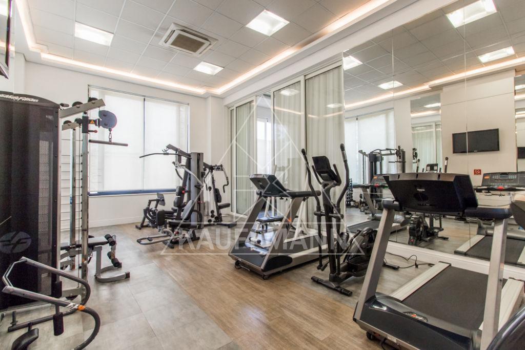 apartamento-venda-sao-paulo-jardim-europa-lindenberg-tucuma-4dormitorios-4suites-4vagas-310m2-Foto14
