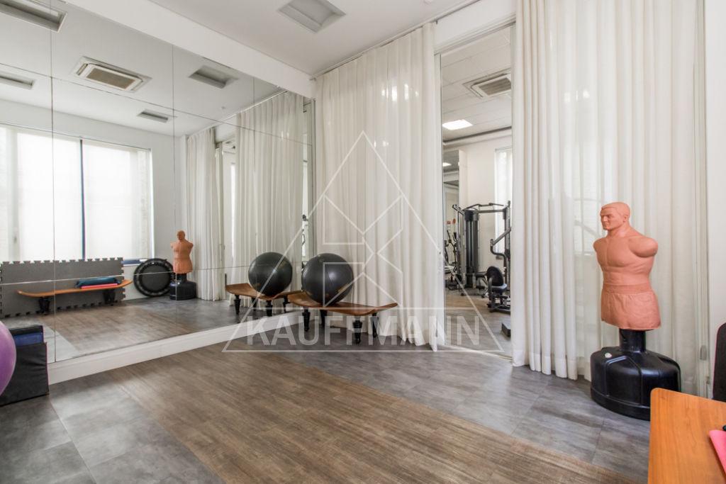 apartamento-venda-sao-paulo-jardim-europa-lindenberg-tucuma-4dormitorios-4suites-4vagas-310m2-Foto17
