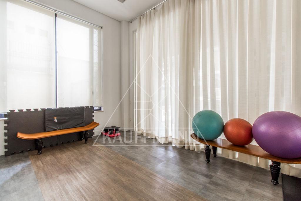 apartamento-venda-sao-paulo-jardim-europa-lindenberg-tucuma-4dormitorios-4suites-4vagas-310m2-Foto18