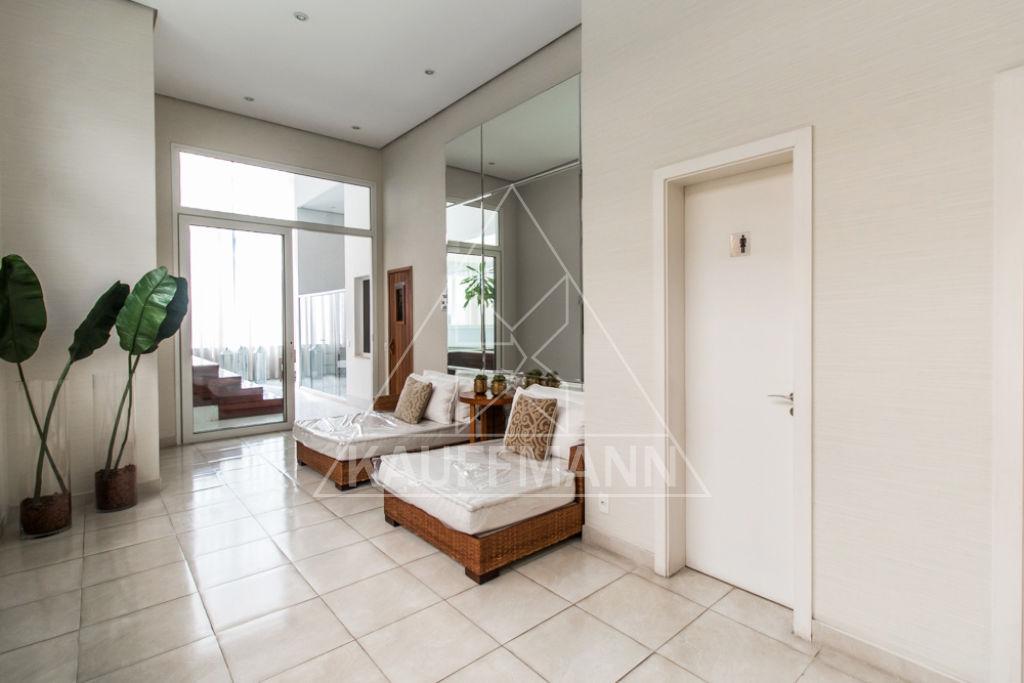 apartamento-venda-sao-paulo-jardim-europa-lindenberg-tucuma-4dormitorios-4suites-4vagas-310m2-Foto19
