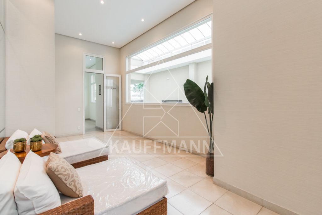 apartamento-venda-sao-paulo-jardim-europa-lindenberg-tucuma-4dormitorios-4suites-4vagas-310m2-Foto20