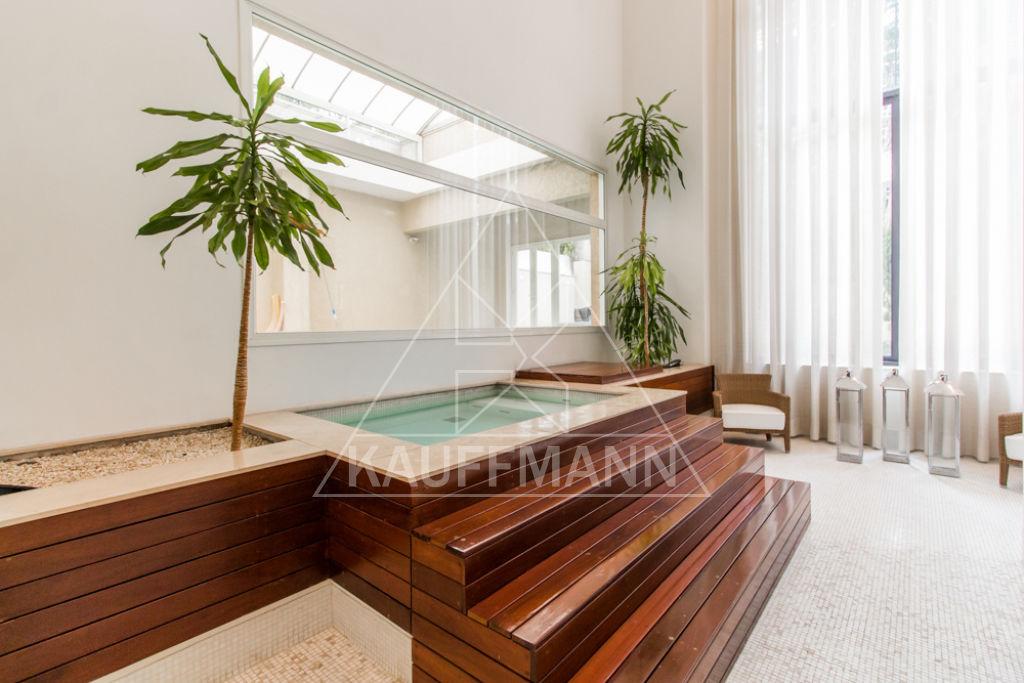 apartamento-venda-sao-paulo-jardim-europa-lindenberg-tucuma-4dormitorios-4suites-4vagas-310m2-Foto21