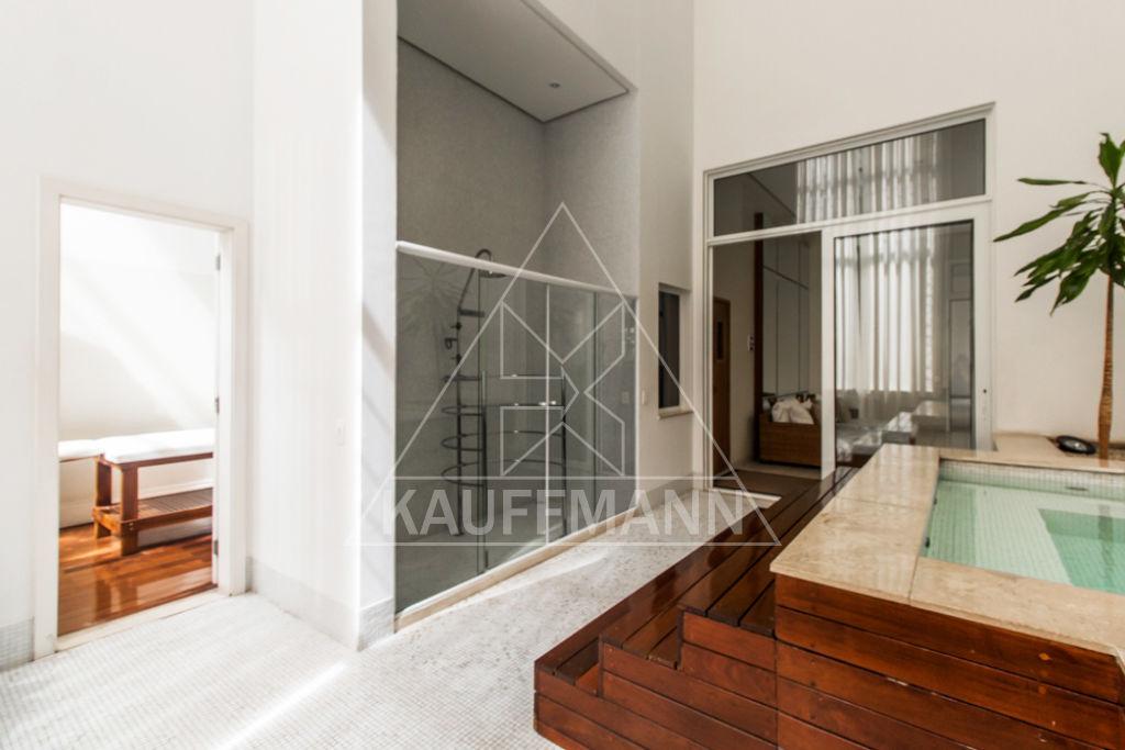 apartamento-venda-sao-paulo-jardim-europa-lindenberg-tucuma-4dormitorios-4suites-4vagas-310m2-Foto22