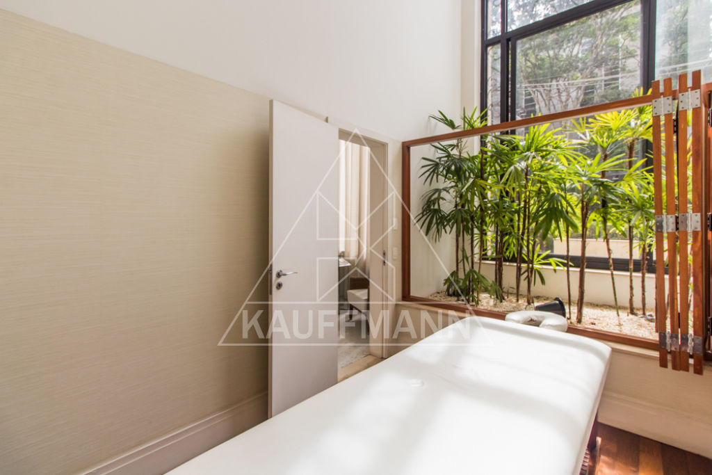 apartamento-venda-sao-paulo-jardim-europa-lindenberg-tucuma-4dormitorios-4suites-4vagas-310m2-Foto23
