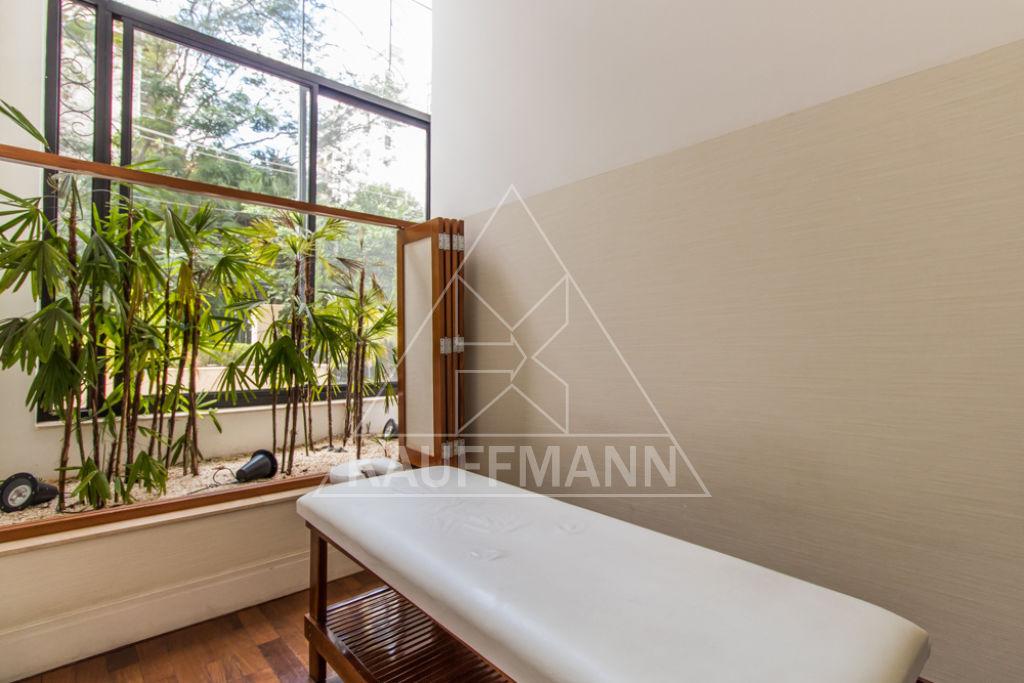 apartamento-venda-sao-paulo-jardim-europa-lindenberg-tucuma-4dormitorios-4suites-4vagas-310m2-Foto24