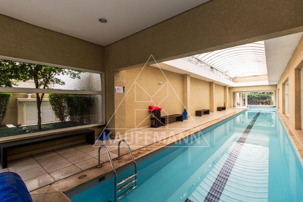 apartamento-venda-sao-paulo-jardim-europa-lindenberg-tucuma-4dormitorios-4suites-4vagas-310m2-Foto25