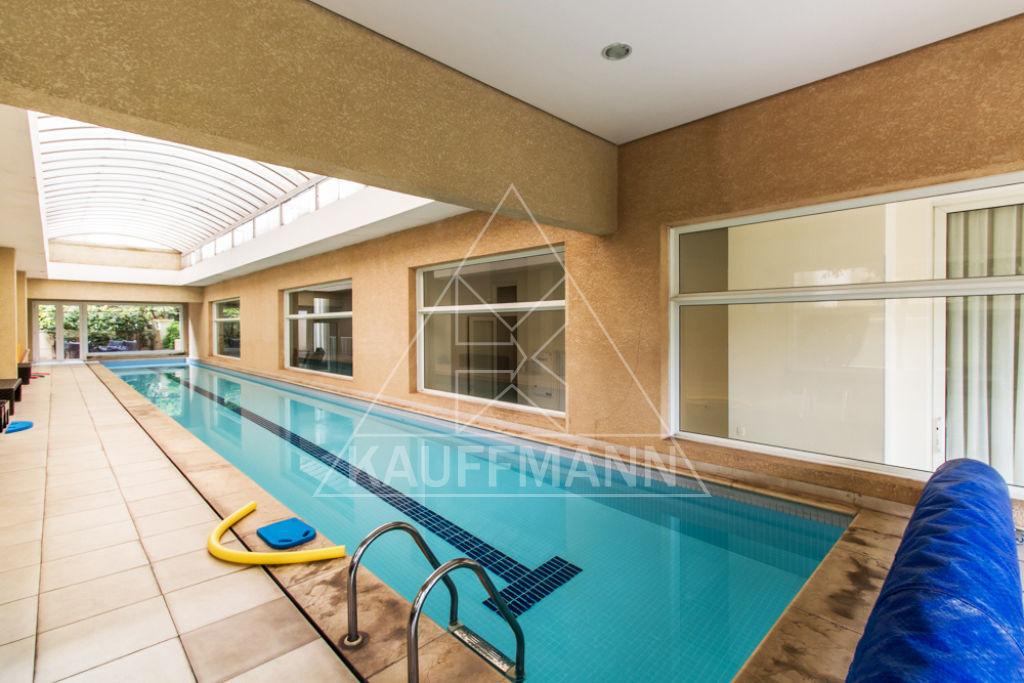 apartamento-venda-sao-paulo-jardim-europa-lindenberg-tucuma-4dormitorios-4suites-4vagas-310m2-Foto26