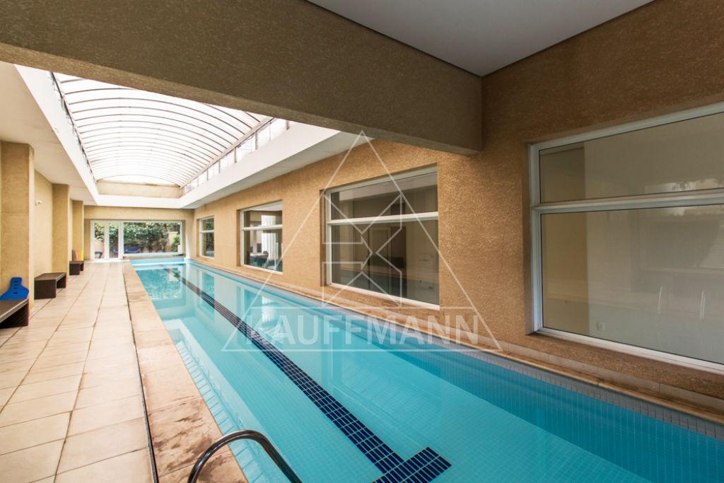 apartamento-venda-sao-paulo-jardim-europa-lindenberg-tucuma-4dormitorios-4suites-4vagas-310m2-Foto27