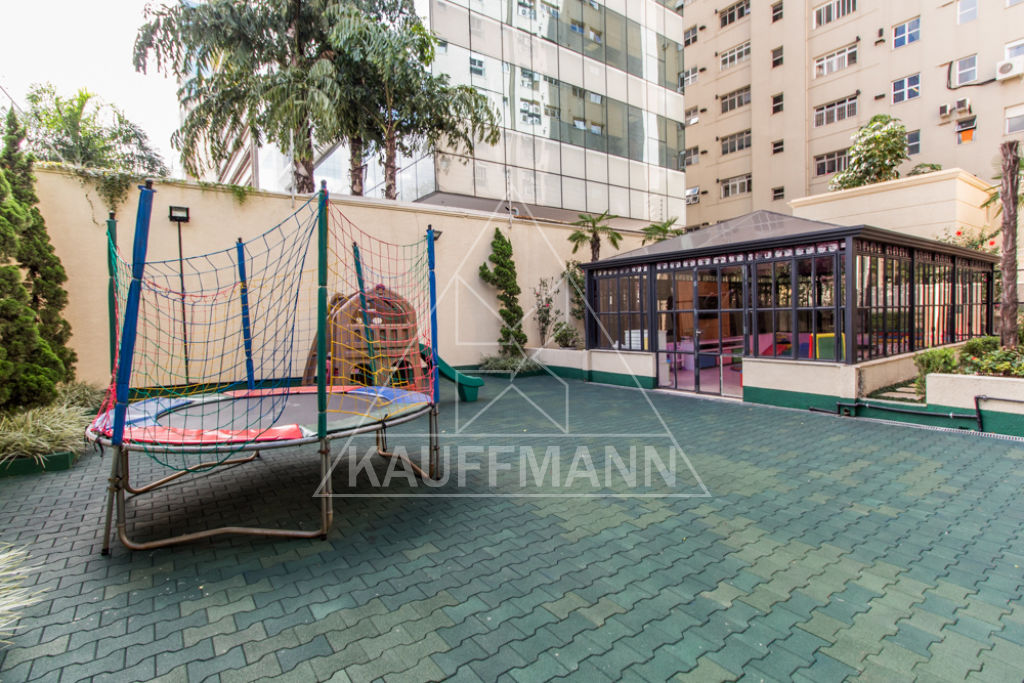 apartamento-venda-sao-paulo-jardim-europa-lindenberg-tucuma-4dormitorios-4suites-4vagas-310m2-Foto29