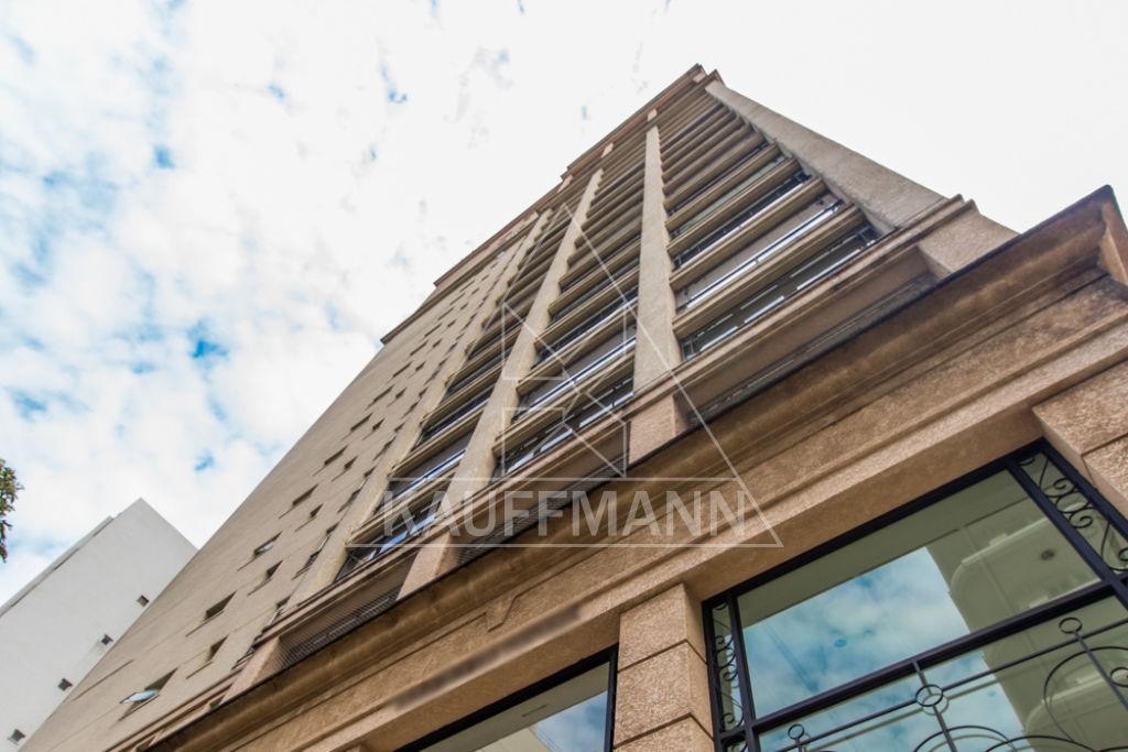 apartamento-venda-sao-paulo-jardim-europa-lindenberg-tucuma-4dormitorios-4suites-4vagas-310m2-Foto31