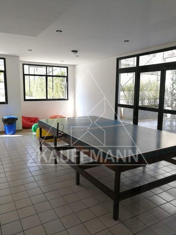 apartamento-venda-sao-paulo-pompeia-o-ateneu-3dormitorios-1suite-2vagas-82m2-Foto14