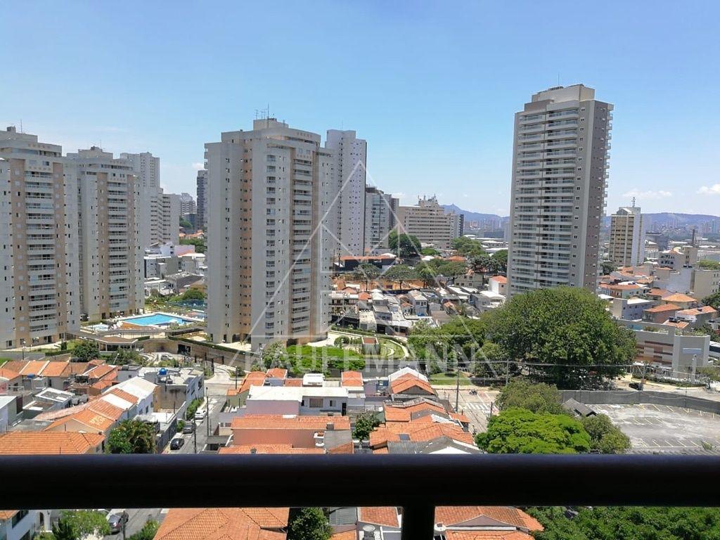 apartamento-venda-sao-paulo-pompeia-o-ateneu-3dormitorios-1suite-2vagas-82m2-Foto21