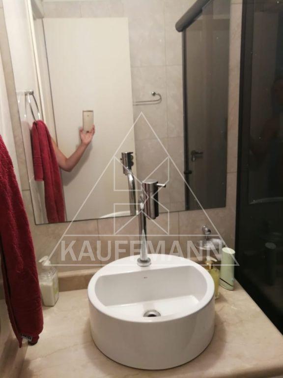 apartamento-venda-sao-paulo-pompeia-o-ateneu-3dormitorios-1suite-2vagas-82m2-Foto5