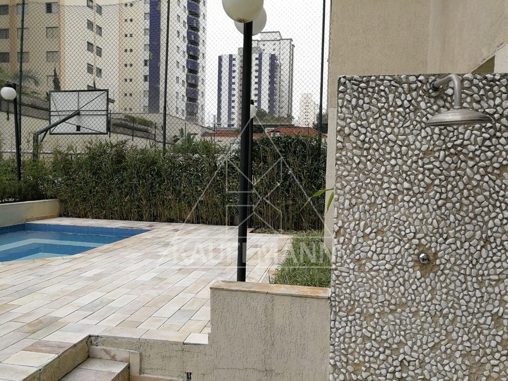 apartamento-venda-sao-paulo-pompeia-o-ateneu-3dormitorios-1suite-2vagas-82m2-Foto15