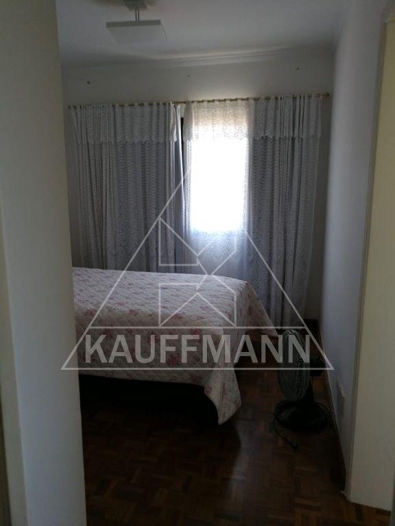 apartamento-venda-sao-paulo-pompeia-o-ateneu-3dormitorios-1suite-2vagas-82m2-Foto17