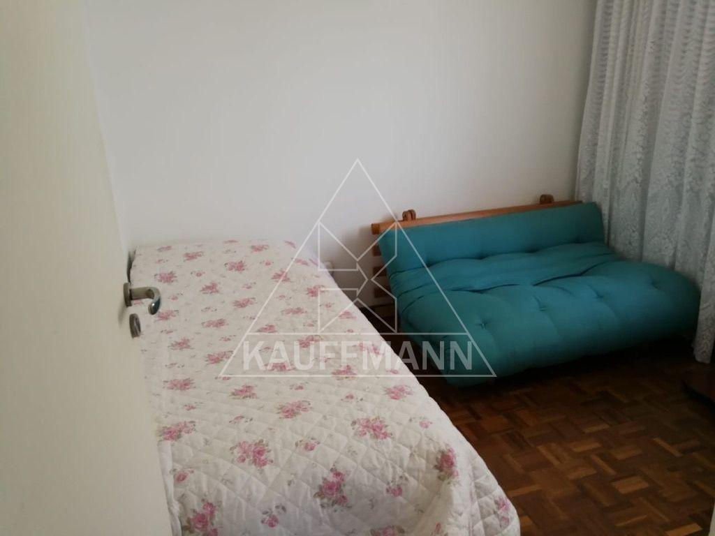 apartamento-venda-sao-paulo-pompeia-o-ateneu-3dormitorios-1suite-2vagas-82m2-Foto22