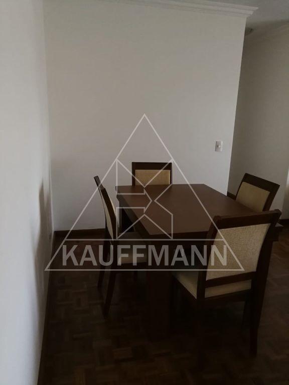 apartamento-venda-sao-paulo-pompeia-o-ateneu-3dormitorios-1suite-2vagas-82m2-Foto3