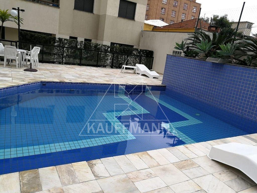apartamento-venda-sao-paulo-pompeia-o-ateneu-3dormitorios-1suite-2vagas-82m2-Foto13