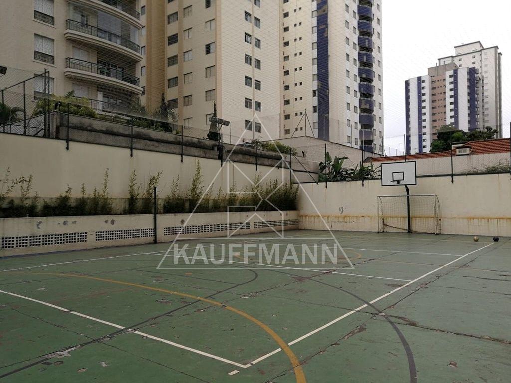 apartamento-venda-sao-paulo-pompeia-o-ateneu-3dormitorios-1suite-2vagas-82m2-Foto12