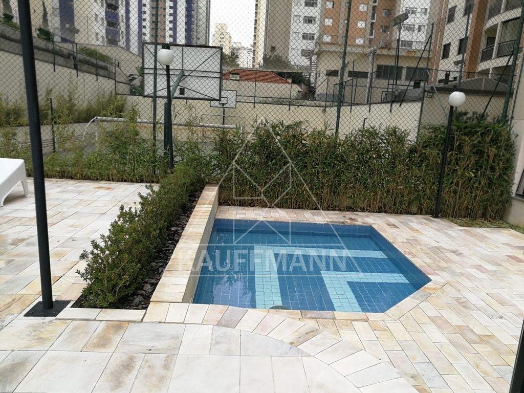 apartamento-venda-sao-paulo-pompeia-o-ateneu-3dormitorios-1suite-2vagas-82m2-Foto33