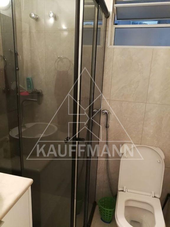apartamento-venda-sao-paulo-pompeia-o-ateneu-3dormitorios-1suite-2vagas-82m2-Foto6