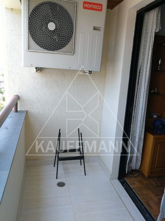 apartamento-venda-sao-paulo-pompeia-o-ateneu-3dormitorios-1suite-2vagas-82m2-Foto18
