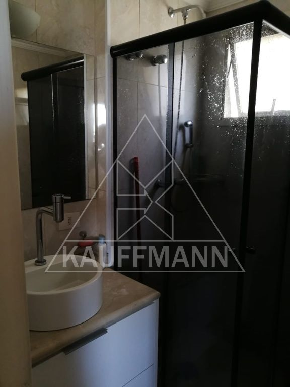 apartamento-venda-sao-paulo-pompeia-o-ateneu-3dormitorios-1suite-2vagas-82m2-Foto20